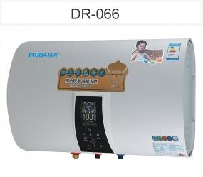 储藏式电热水器