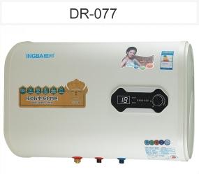 高端电热水器