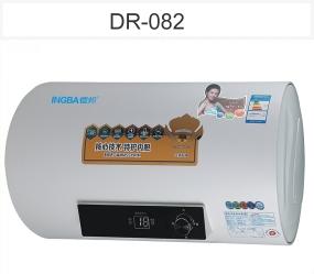 智能电热水器
