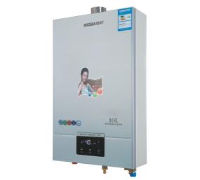 热水器批发市场需求大选择樱邦共创财富之路