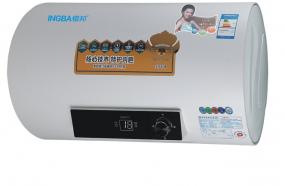 电热水器批发安全才是选择热水器的硬道理
