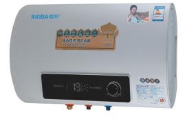 储水式电热水器批发都应该找到自己的