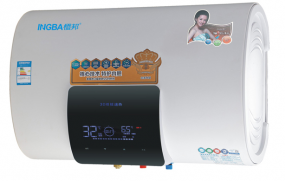 热水器批发企业快速升级三部曲