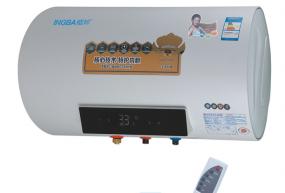 热水器批发行业经销商占据市场关键