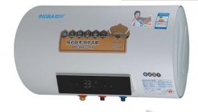 电热水器批发市场热销产品同质化成障碍