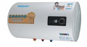 四大价值缔造储水式电热水器批发品牌