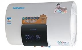 储水式电热水器批发商提醒储水式电热水器也要每半年洗次澡