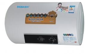厨卫电器招商已经成为厂家开拓市场的一把利器