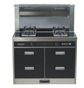 厨卫电器招商产品营销发展需要注意的要点!