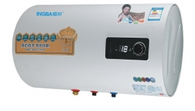 电热水器和燃气热水器哪个好?他们各自有什么优势?