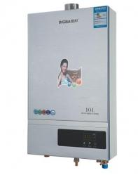 热水器孰优孰劣?燃气和电两种热水器比较