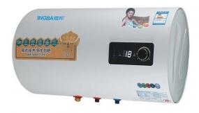 储水式电热水器批发行业经销商占据市场关键