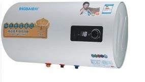 厨卫电器招商深度剖析电热水器行业的水垢清洗技巧