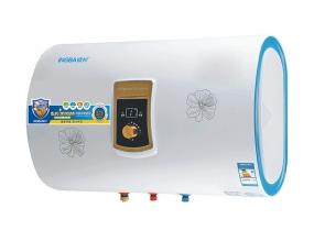 厨卫电器加盟中储水式热水器安装在哪儿稍微适合的呢?