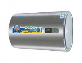 防走电的储藏式电热水器安全保障就是购买的主要规范?