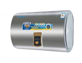 厨卫电器招商要检测侧吸式抽油烟机链接的地方