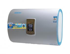 分享燃气热水器的质量的检验要求